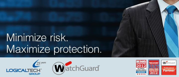 WatchGuard-Security-Prediction-1