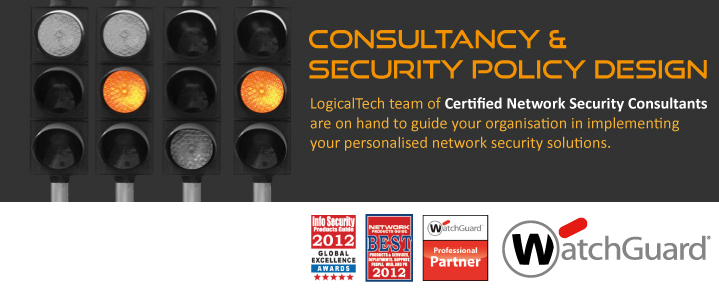 WatchGuard-Security-Prediction-2