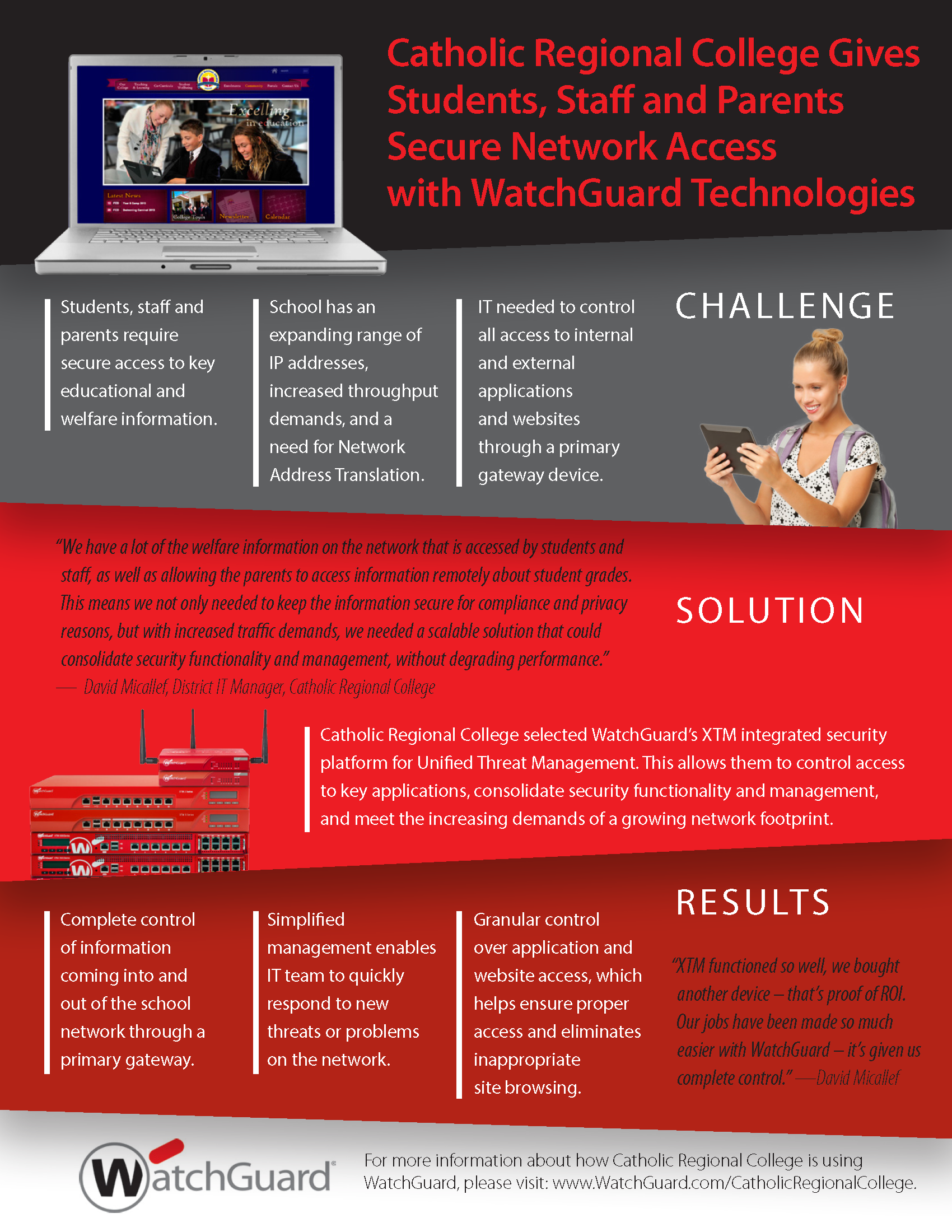 catholic-college-casestudy-for-watchguard-technologies.png