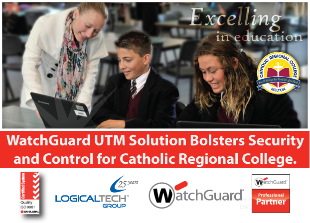 watchguard-catholic-college-banner-blog-2.png