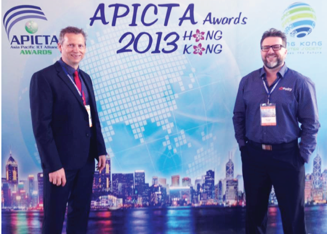 apicta-2013-middle.png