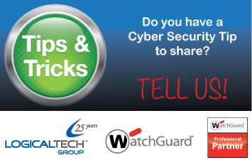 WatchGuard-and-Christmas-Scam-4