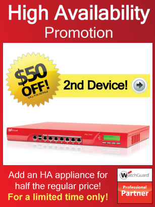 WatchGuard-25-percent-Trade-Up-Promotion-March-2014-v2