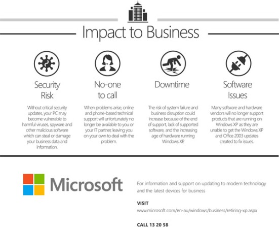 Oracle & Microsoft Gold Partner   Managed IT Support